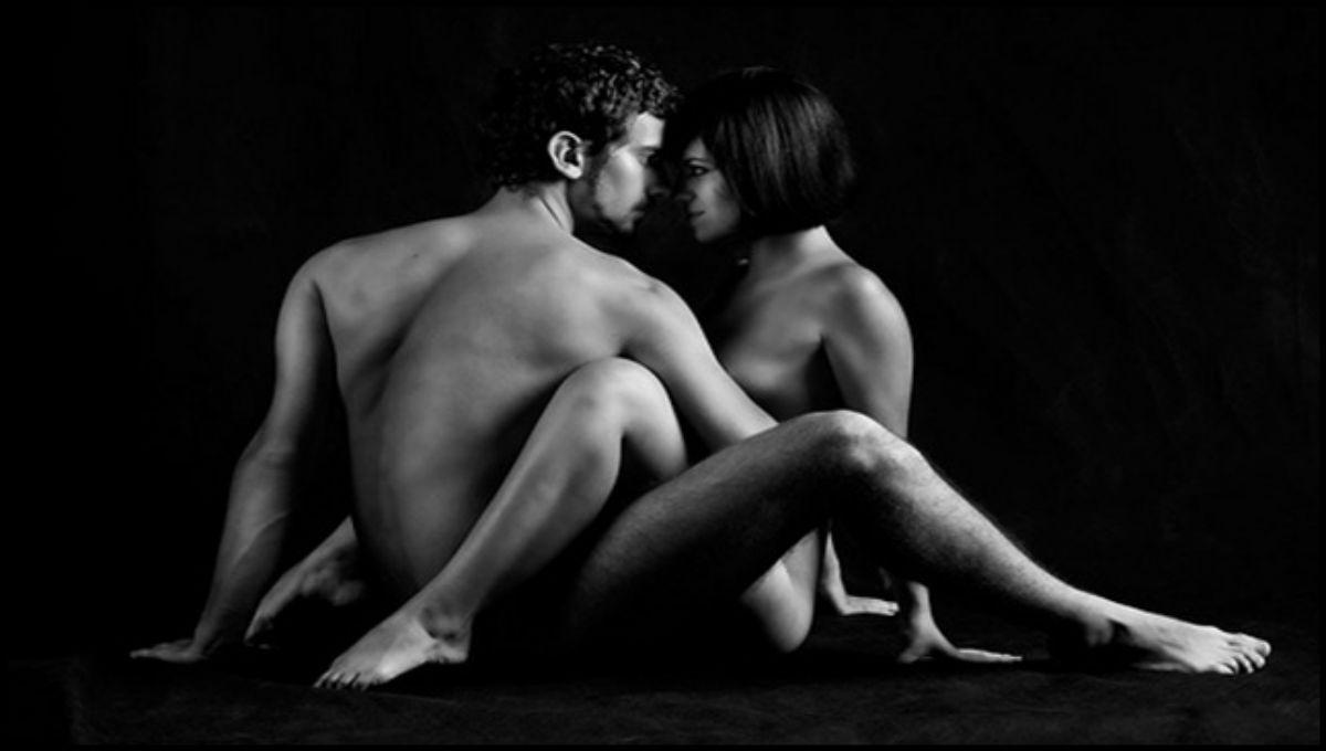 Conocimiento de una dama sexual de Makhachkala