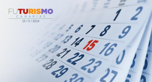 Futurismo-cabecera-calendario