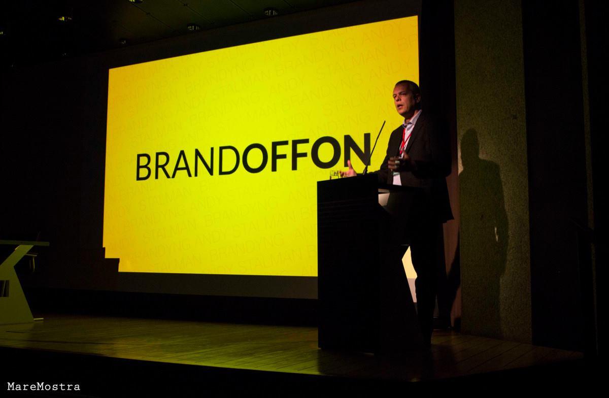 Branding, más allá de las palabras