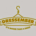 MOADIARIO-dressember