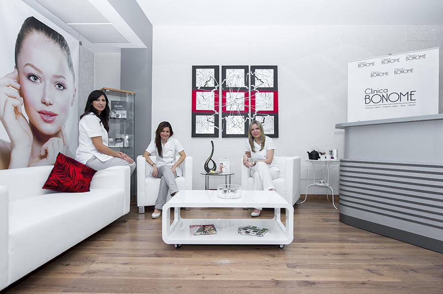 Moadiario-instalaciones-clinica-bonome-equipo