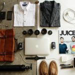 Moadiario maletin viajeros profesionales