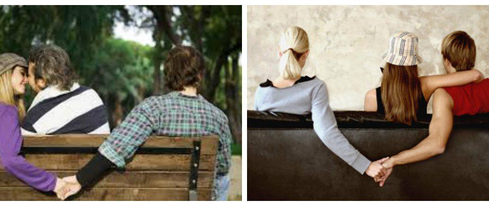 moadiario-infidelidad