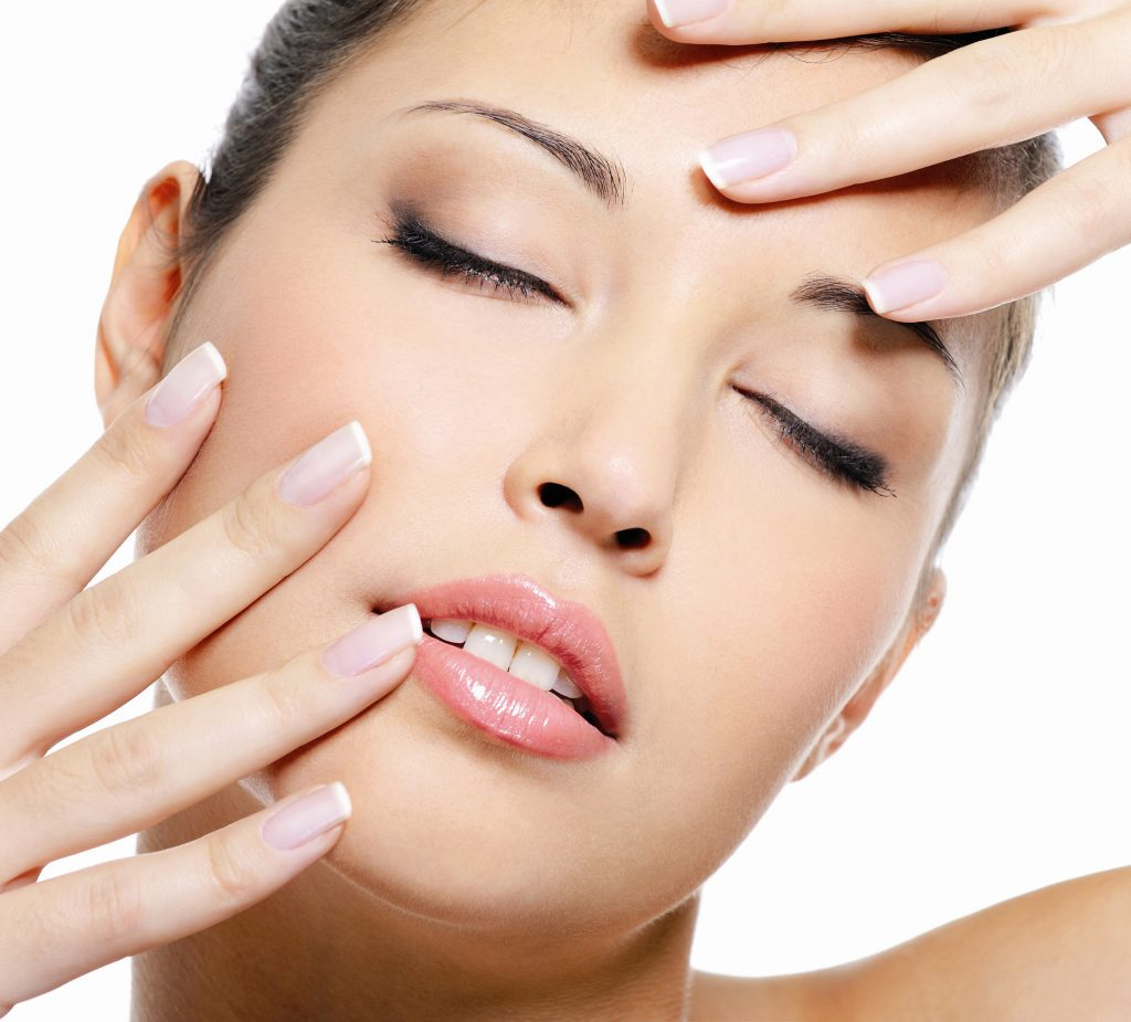 Moadiario limpieza-facial