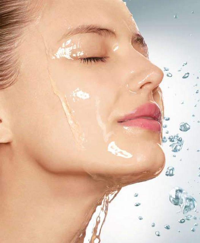 Moadiario limpieza-facial 2