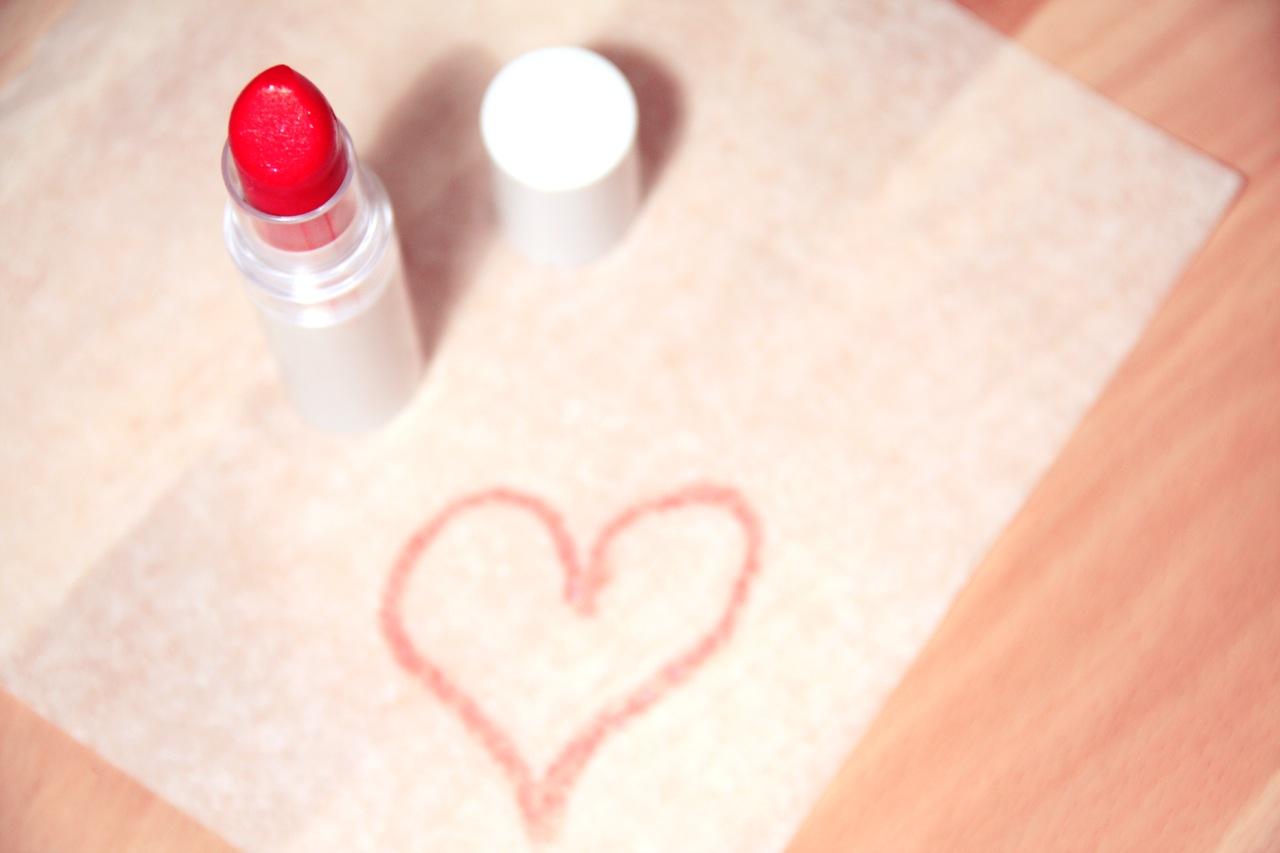 Moadiario labiales mate makeup