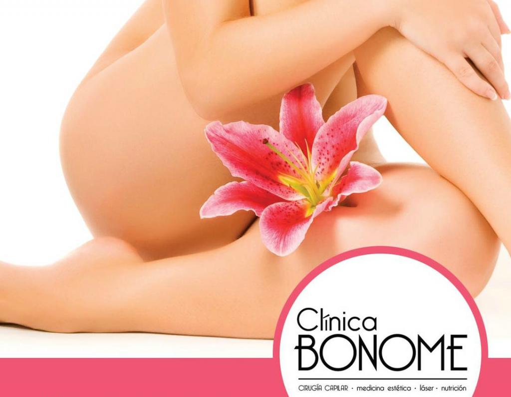 Charla informativa sobre tratamientos vaginales