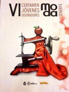 IX Edición de Jóvenes Diseñadores Tenerife Moda