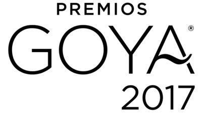 Nuestros mejores vestidos en Goya 2017