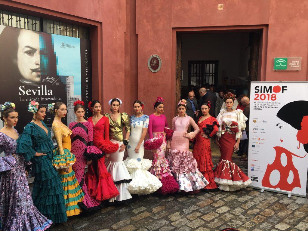 SIMOF 2018 Moadiario