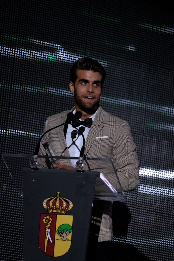 Moadiario Daniel Rodríguez Premios Alan Turing