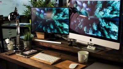 ¿Inviertes en tu blog?